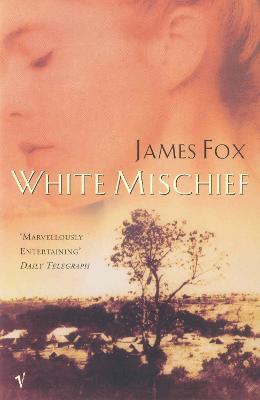 White Mischief - Fox