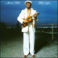 White Night - Michael White