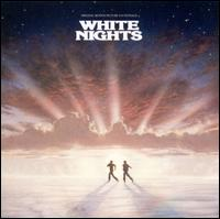 White Nights [Original Soundtrack] - Original Soundtrack