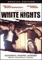 White Nights [Special Edition]
