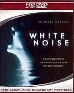 White Noise [HD]