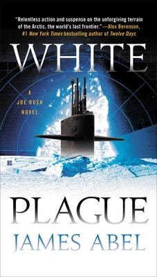 White Plague - Abel, James