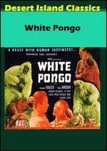 White Pongo - Sam Newfield