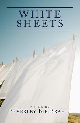 White Sheets - Brahic, Beverley