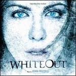 Whiteout : Music from the Original Motion Picture