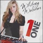 Whitney Wolanin 1