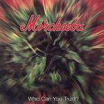 Who Can You Trust?/Beats & B-Sides