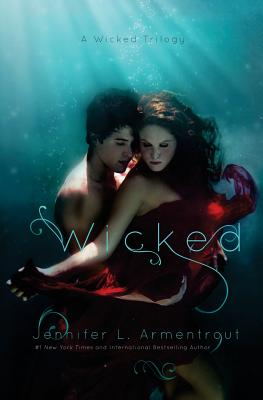 Wicked - Armentrout, Jennifer L