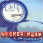 Wicker Park [Original Motion Picture Score]