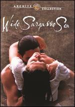 Wide Sargasso Sea - John Duigan