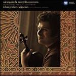 Wieniawski: The Two Violin Concertos