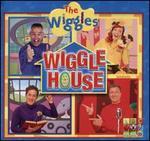 Wiggle House