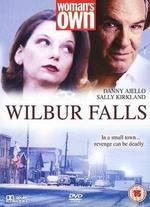 Wilbur Falls