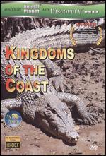 Wild Asia: Kingdoms of the Coast