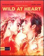 Wild at Heart [Blu-ray] - David Lynch