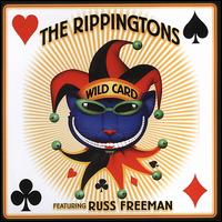 Wild Card - The Rippingtons