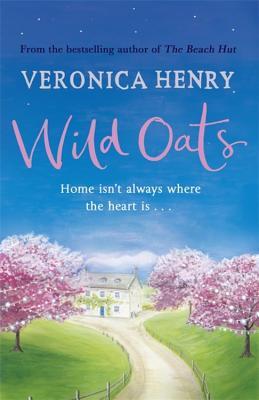 Wild Oats - Henry, Veronica