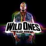 Wild Ones [Deluxe Edition]