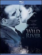 Wild River [Blu-ray] - Elia Kazan
