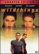 Wild Things [Unrated]