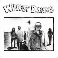 Wildest Dreams - Wildest Dreams