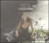 Wildflower [Deluxe Edition] - Sheryl Crow