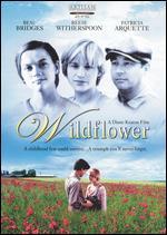 Wildflower - Diane Keaton