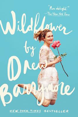 Wildflower - Barrymore, Drew
