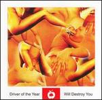 Will Destroy You