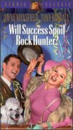 Will Success Spoil Rock Hunter? - Frank Tashlin