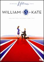 William and Kate - Mark Rosman