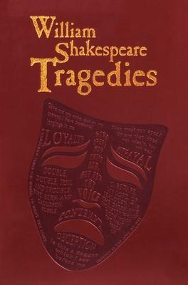 William Shakespeare Tragedies - Shakespeare, William