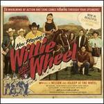 Willie and the Wheel - Willie Nelson/Asleep at the Wheel
