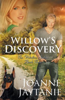 Willow's Discovery - Jaytanie, Joanne