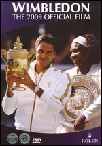 Wimbledon: The 2009 Official Film -