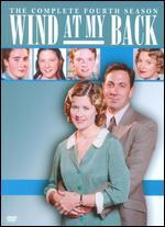 Wind at My Back: Season 04