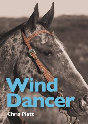 Wind Dancer - Platt, Chris