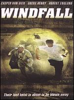Windfall - Gerry Lively