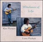 Windows of Life