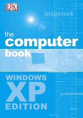 Windows XP -