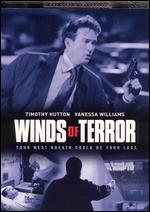 Winds of Terror -