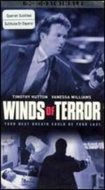 Winds of Terror -