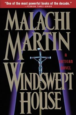 Windswept House - Martin, Malachi