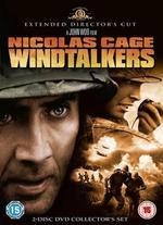 Windtalkers [Director's Cut]