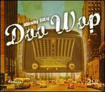 Windy City Doo Wop
