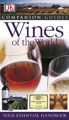 Wines of the World -