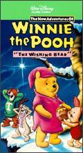 Winnie the Pooh: The Wishing Bear -
