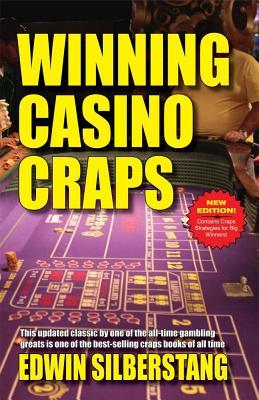 Winning Casino Craps - Silberstang, Edwin