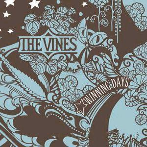 Winning Days - The Vines