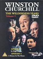 Winston Churchill: The Wilderness Years, Vol. 2